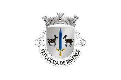 Bandera Resende (freguesia)