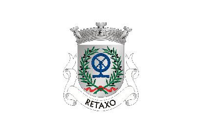 Bandera Retaxo