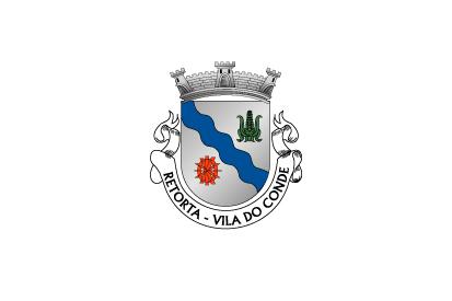 Bandera Retorta (Vila do Conde)