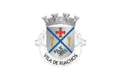 Bandera Riachos