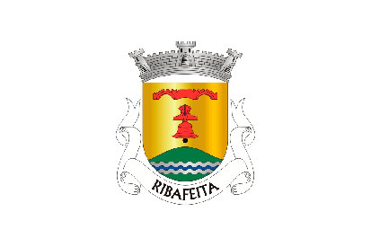 Bandera Ribafeita