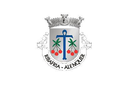 Bandera Ribafria