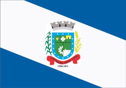 Bandera Santo Antônio da Patrulha