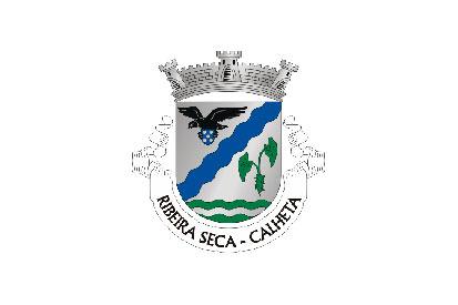 Bandera Ribeira Seca (Calheta)