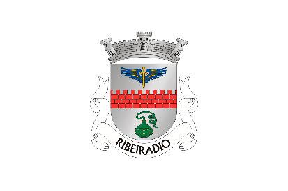 Bandera Ribeiradio