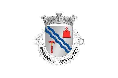 Bandera Ribeirinha (Lajes do Pico)