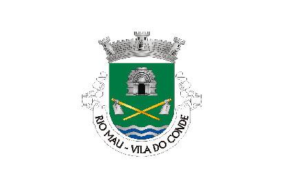 Bandera Rio Mau (Vila do Conde)