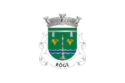 Bandera Roge