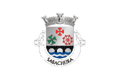 Bandera Sabacheira