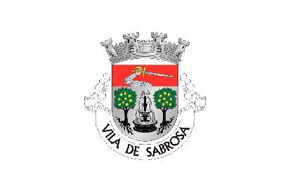 Bandera Sabrosa (freguesia)