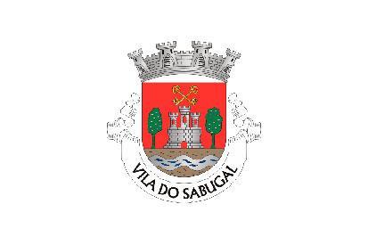 Bandera Sabugal (freguesia)