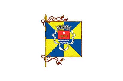 Bandera Sacavém