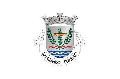 Bandera Salgueiro (Fundão)