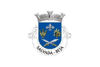 Bandera Salvada (Beja)