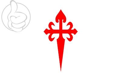Bandera Totana