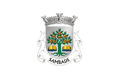 Bandera Sambade