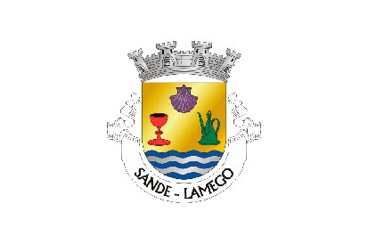 Bandera Sande (Lamego)