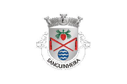Bandera Sanguinheira