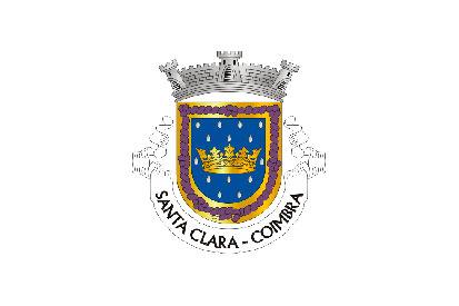 Bandera Santa Clara (Coimbra)