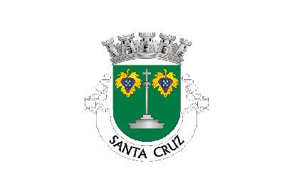 Bandera Santa Cruz (Madeira)
