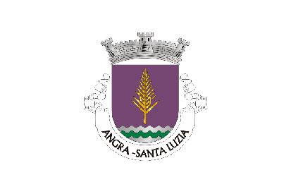 Bandera Santa Luzia (Angra do Heroísmo)