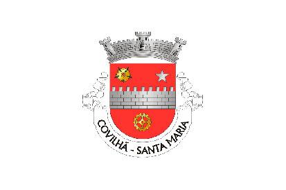 Bandera Santa Maria (Covilhã)