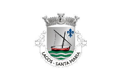 Bandera Santa Maria (Lagos)