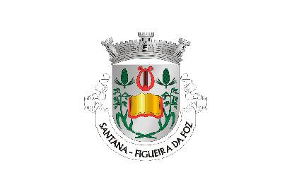 Bandera Santana (Figueira da Foz)