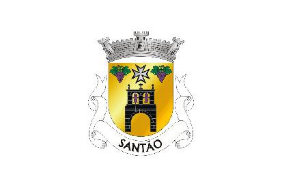 Bandera Santão