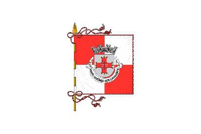Bandera Santo António dos Cavaleiros