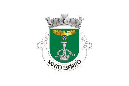 Bandera Santo Espírito