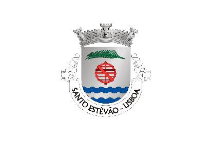 Bandera Santo Estêvão (Lisboa)