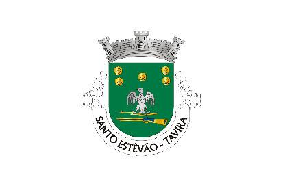 Bandera Santo Estêvão (Tavira)