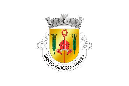 Santo Isidoro (Mafra) personalizada