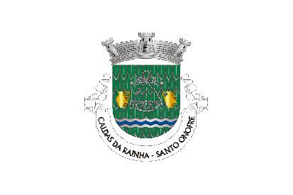 Bandera Santo Onofre
