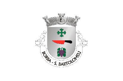 Bandera São Bartolomeu (Borba)