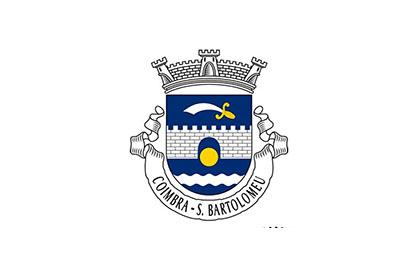 Bandera São Bartolomeu (Coimbra)