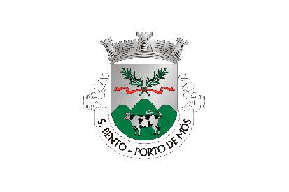 Bandera São Bento (Porto de Mós)