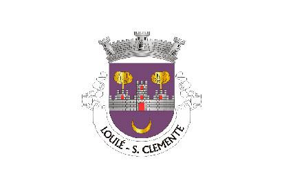 Bandera São Clemente (Loulé)