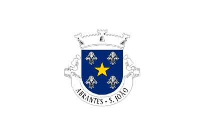 Bandera São João (Abrantes)
