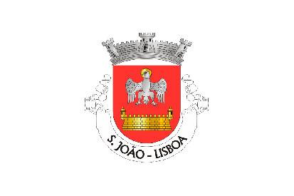 Bandera São João (Lisboa)