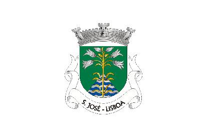 Bandera São José (Lisboa)