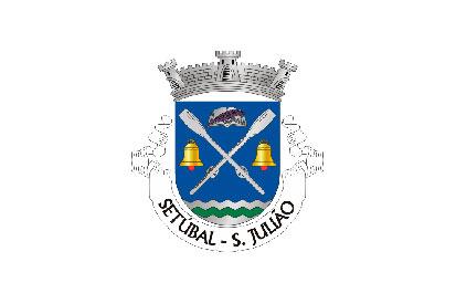 Bandera São Julião (Setúbal)
