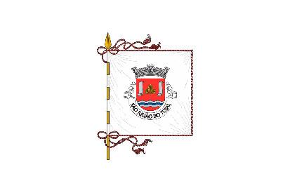Bandera São Julião do Tojal