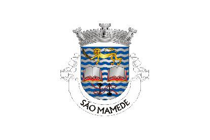 Bandera São Mamede (Lisboa)