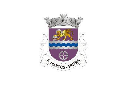 Bandera São Marcos (Sintra)