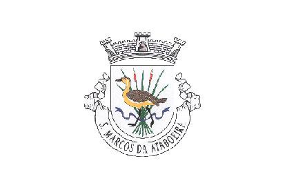 Bandera São Marcos da Ataboeira