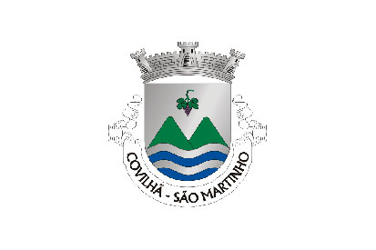 Bandera São Martinho (Covilhã)