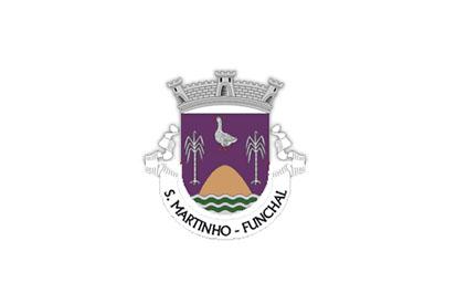 Bandera São Martinho (Funchal)