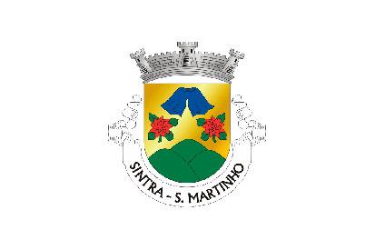 Bandera São Martinho (Sintra)